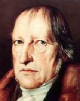 georg_hegel.jpg